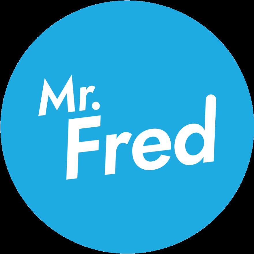 Mr. Fred