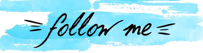 follow_me3