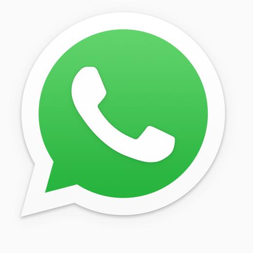 WhatsApp_Logo_1_